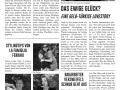 Tribune4-b