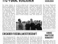 Tribune5-a