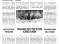 Tribune6-a