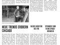 Tribune6-b