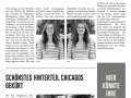 Tribune7-a