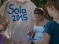 sola2015-48